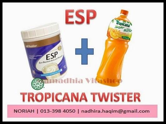 http://mamadhia-vitashop.blogspot.com/