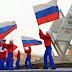 Nő a munkanélküliség Oroszországban