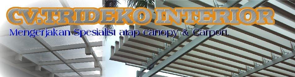 Spesialis atap buka tutup ,atap aluminium sunlouvre, atap canopy , atap carport, atap aluminium