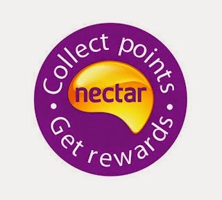 nectar card mummy to the max. Black Bedroom Furniture Sets. Home Design Ideas