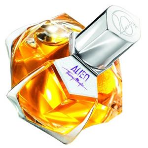 Alien Les Parfums de Cuir Thierry Mugler for women