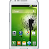 Samsung Galaxy S III mini Value Edition Features