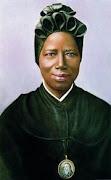 Hl. Josephine Bakhita-Bitte für uns