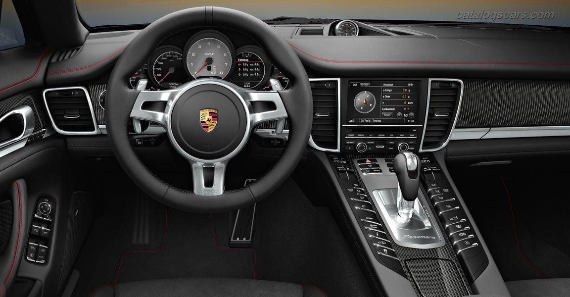 صور سيارة بورش باناميرا GTS 2014 - اجمل خلفيات صور عربية بورش باناميرا GTS 2014 - Porsche Panamera GTS Photos Porsche-Panamera_GTS_2012_800x600_wallpaper_22.jpg