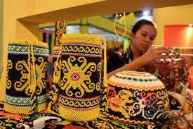 UMKM Indonesia 2013