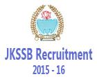 jkssb-recruitment-2015-2016-jkssb-nic-in