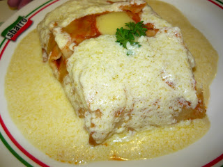 italian food, #032eatdrink, food, cebu, fastfood