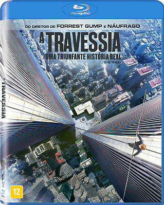 Baixar 68749 53 A Travessia   Dublado e Dual Audio ou Legendado   BDRip XviD e RMVB Download