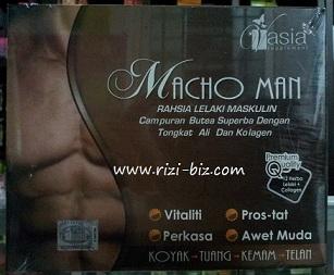 http://1.bp.blogspot.com/-UdZpQ_izBuk/Tz6dIO383bI/AAAAAAAABMk/kw-RZsQ76XU/s1600/macho-riz.jpg