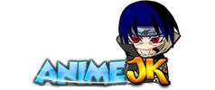 AnimeJK, Animes 100% Gratis y Actualizados