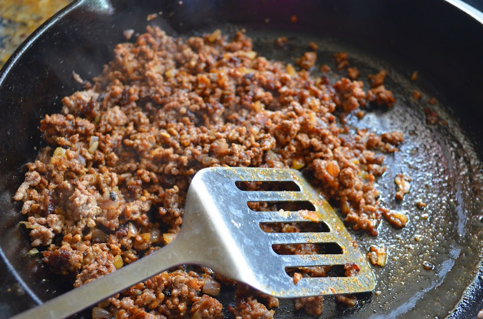 Mexican-Sloppy-Joes-Olive-Oil-Onion-Ground-Beef-Cumin-Chili-Powder-Smoked-Paprika-Sea-Salt.jpg