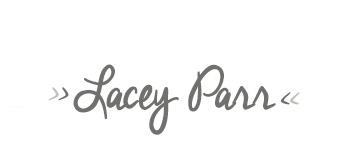 Lacey Parr