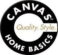Design for Canvas Corp Brands