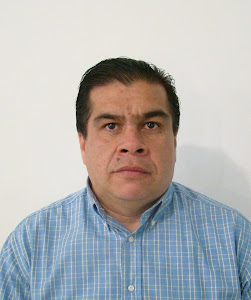 Sergio Odilon Moraes da Silva