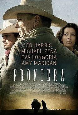 Frontera STREAMING www.francefilm.net