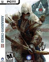 Free+Download+Game+PC+Assassins+Creed+III