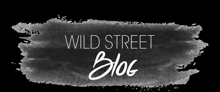 Wild street