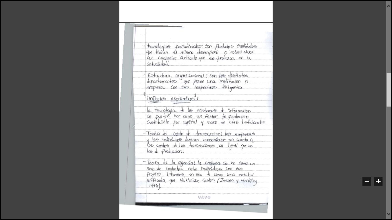Dorable Analista De Negocios Reanudar Muestra Uk Composición ...