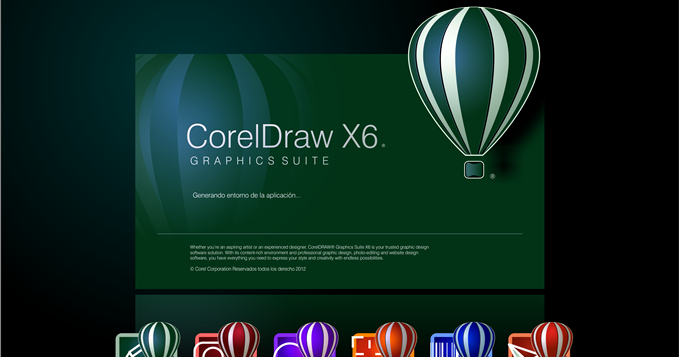 Download Corel Products Keygen Corel X6 – RATHADTA34