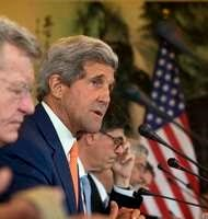 As tensões estão altas entre chineses e americanos, governo dos EUA acusou recentemente militares da China de roubarem segredos corporativos