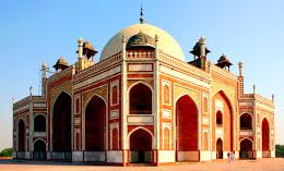 Tour Operators in India
