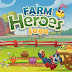 Farm Heroes Saga cheat engine v6.3