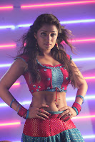Nikitha, Hot, Pix