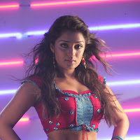 Nikitha hot pics dancing