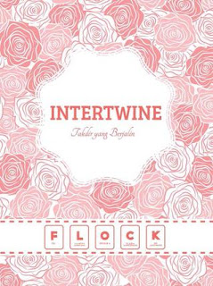http://www.goodreads.com/book/show/24937661-intertwine