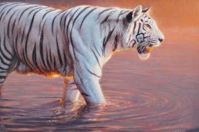 tigre-pintura