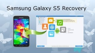 how to delete all contacts on samsung galaxy s4