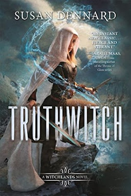 http://www.fantasticfiction.co.uk/d/susan-dennard/truthwitch.htm