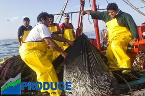 Ministerio de la producci n produce norma gmp b2 for Ministerio produccion
