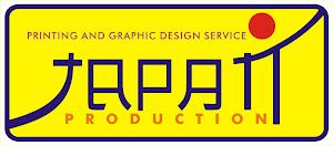 Japan Pro