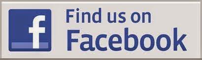 Aktuelles auch auf Facebook: