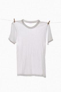 Como quitar el olor en las camisas, olor a violin en las camisas, por que las camisa huelen en las axilas