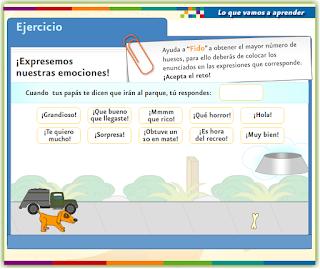 http://www.primerodecarlos.com/TERCERO_PRIMARIA/mayo/Unidad12/lengua/actividades/exclamativas.swf