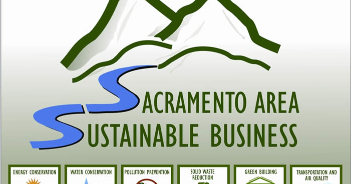 business energy saving programs connected solutions