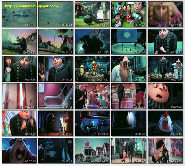 http://1.bp.blogspot.com/-Udnxnm69j-g/UfEKbFa296I/AAAAAAAACGI/nX0GIdAofII/s1600/Despicable+Me+2+(2013)+ss.jpg