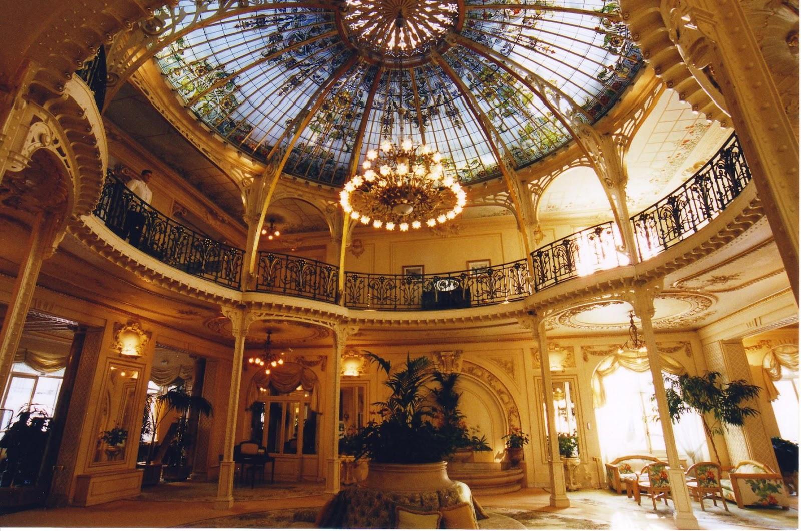 hotel hermitage monte carlo eleroticariodenadie