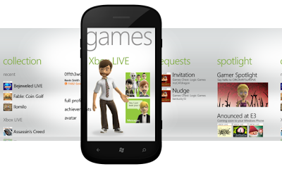xbox live android
