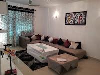 Ruang Tamu 5