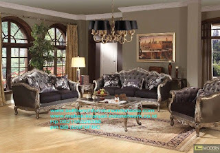 jual mebel ukir jepara,Sofa ukir jepara Jual furniture mebel jepara sofa tamu klasik sofa tamu jati sofa tamu antik sofa tamu jepara sofa tamu cat duco jepara mebel jati ukir jepara code SFTM-22043
