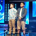 Glen dan Fadli Tereliminasi Indonesian Idol Junior