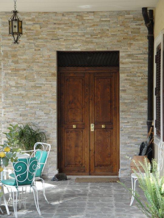 Pietraidea rivestimenti in pietra naturale pietraidea ristrutturazioni appartamenti - Rivestimenti in pietra naturale per interni ...