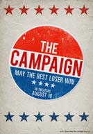 The Campaign Trailer