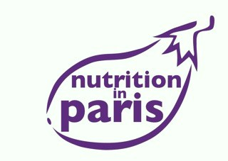 Nutrition in Paris