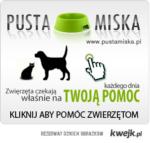 Pomóż zwierzakom