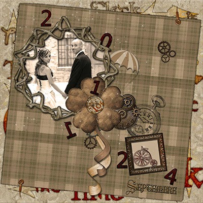 http://forums.mymemories.com/post/steampunk-art-challenge-july-6966500?pid=1283377079#post1283377079