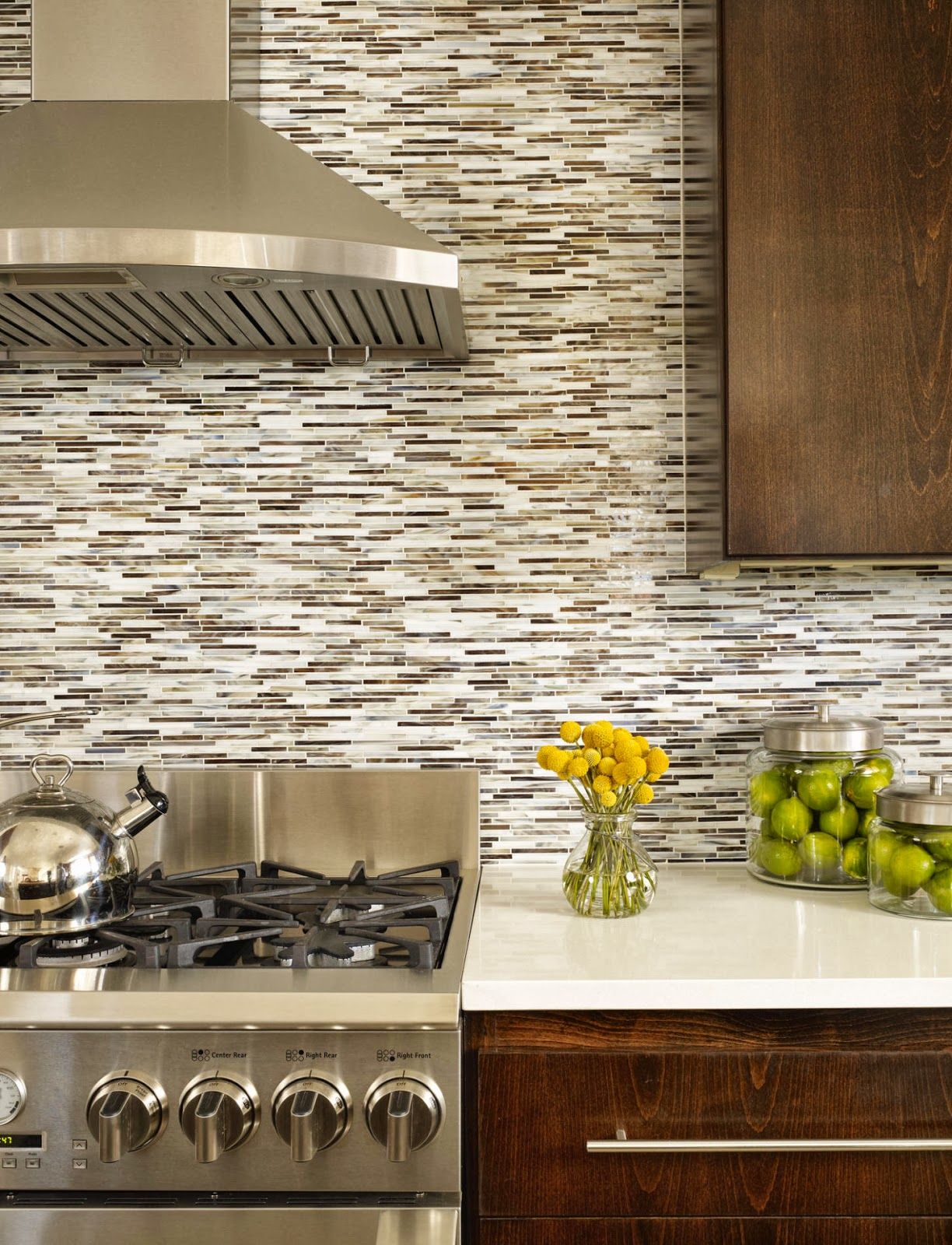 kitchen concept wall tiles    1224 x 1600